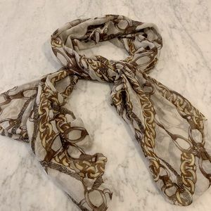 Urban Outfitters Scarf NWOT